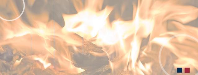 Scharf Brandschutz & Brandschutztechnik